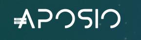 logo aposio