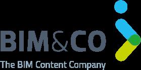 logoBim&Co