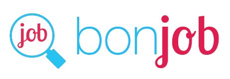 logoBonjob