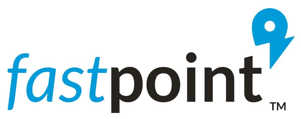 LogoFastPoint