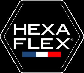 logoHexaflex