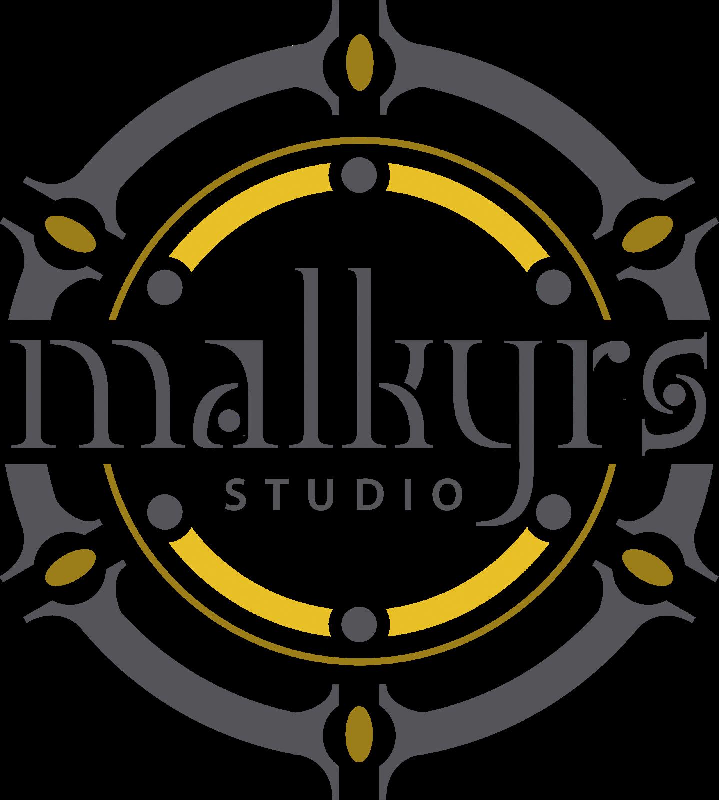 logoMalkyrs