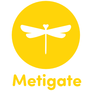 logoMetigate