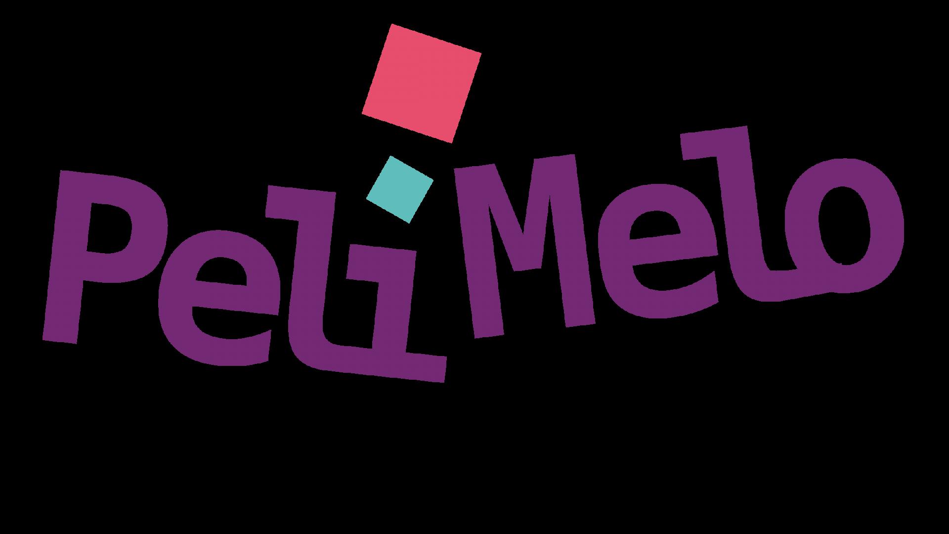 logoPeliMelo