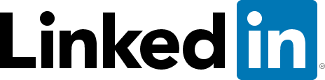 Logo 2c 115px r 1